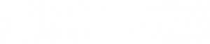 ewmt-light-logo