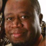 Pastor Terrell Snead
