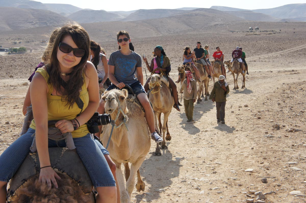 ewmt-camel-ride-group