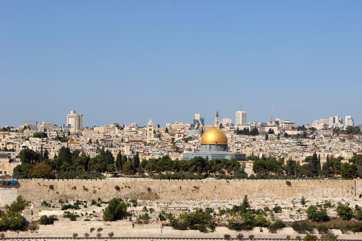 ewmt-israel-cityscape-gallery