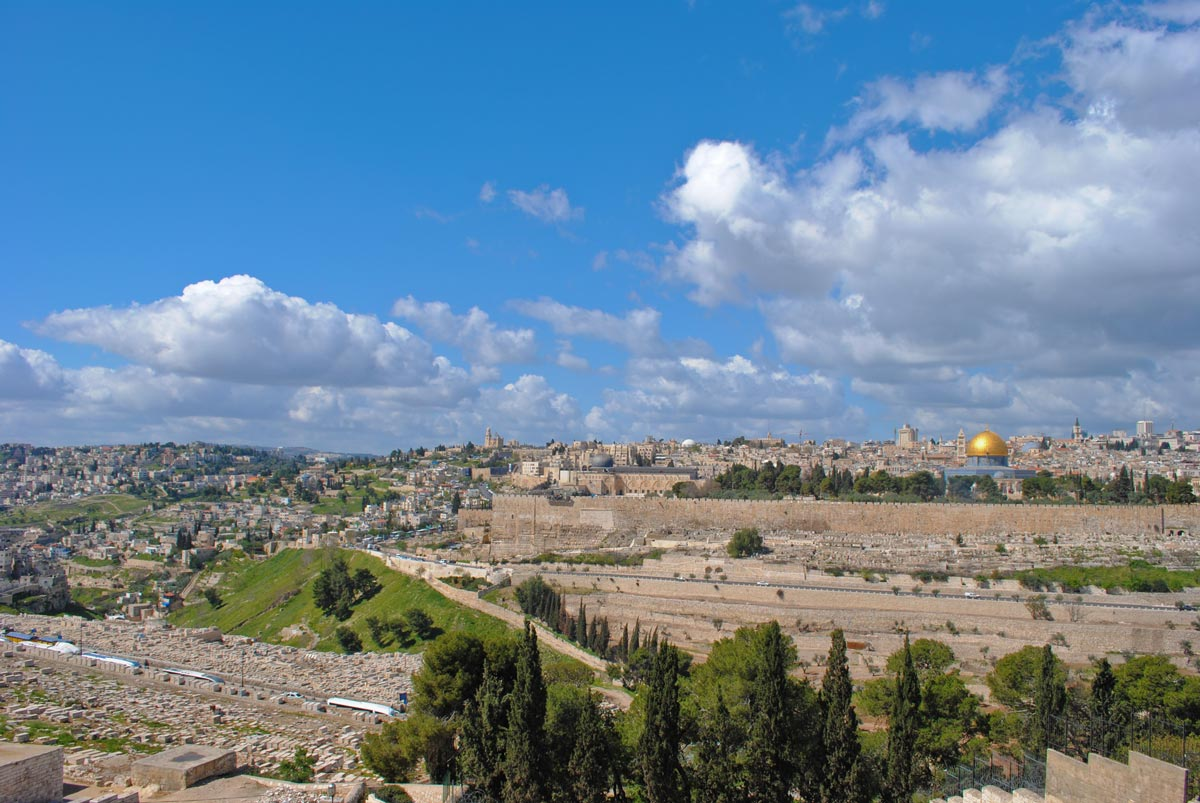 ewmt-israel-experience-cityscape