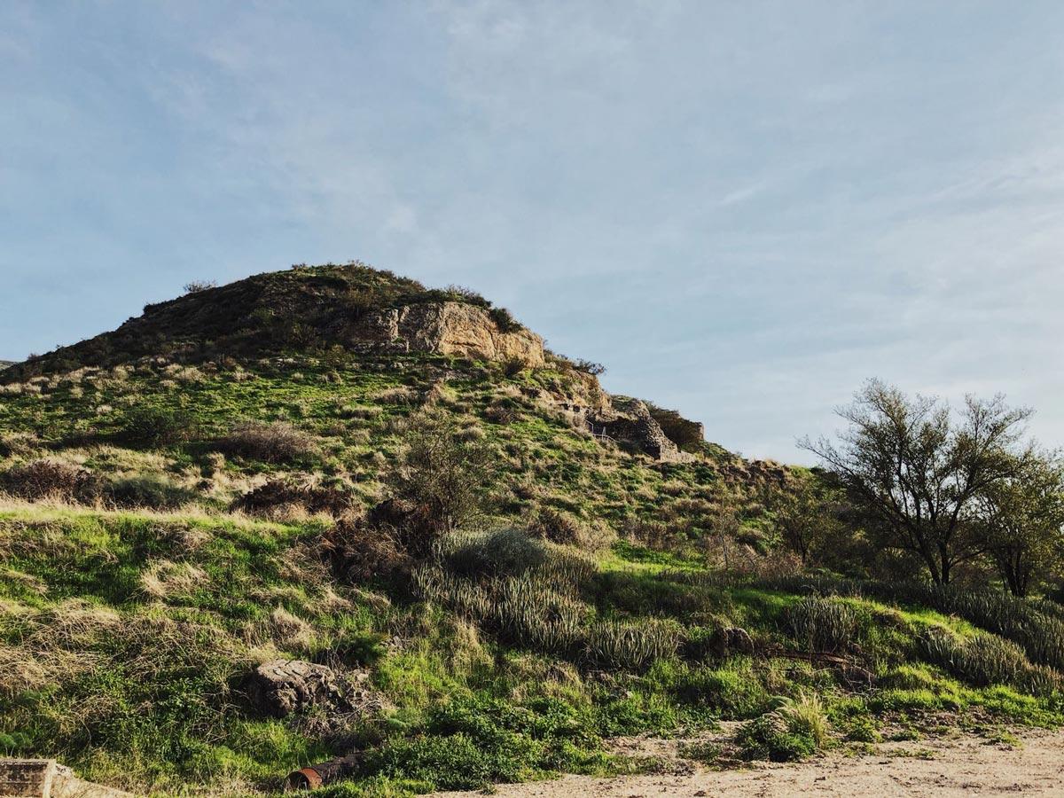 ewmt-israel-hill-gallery