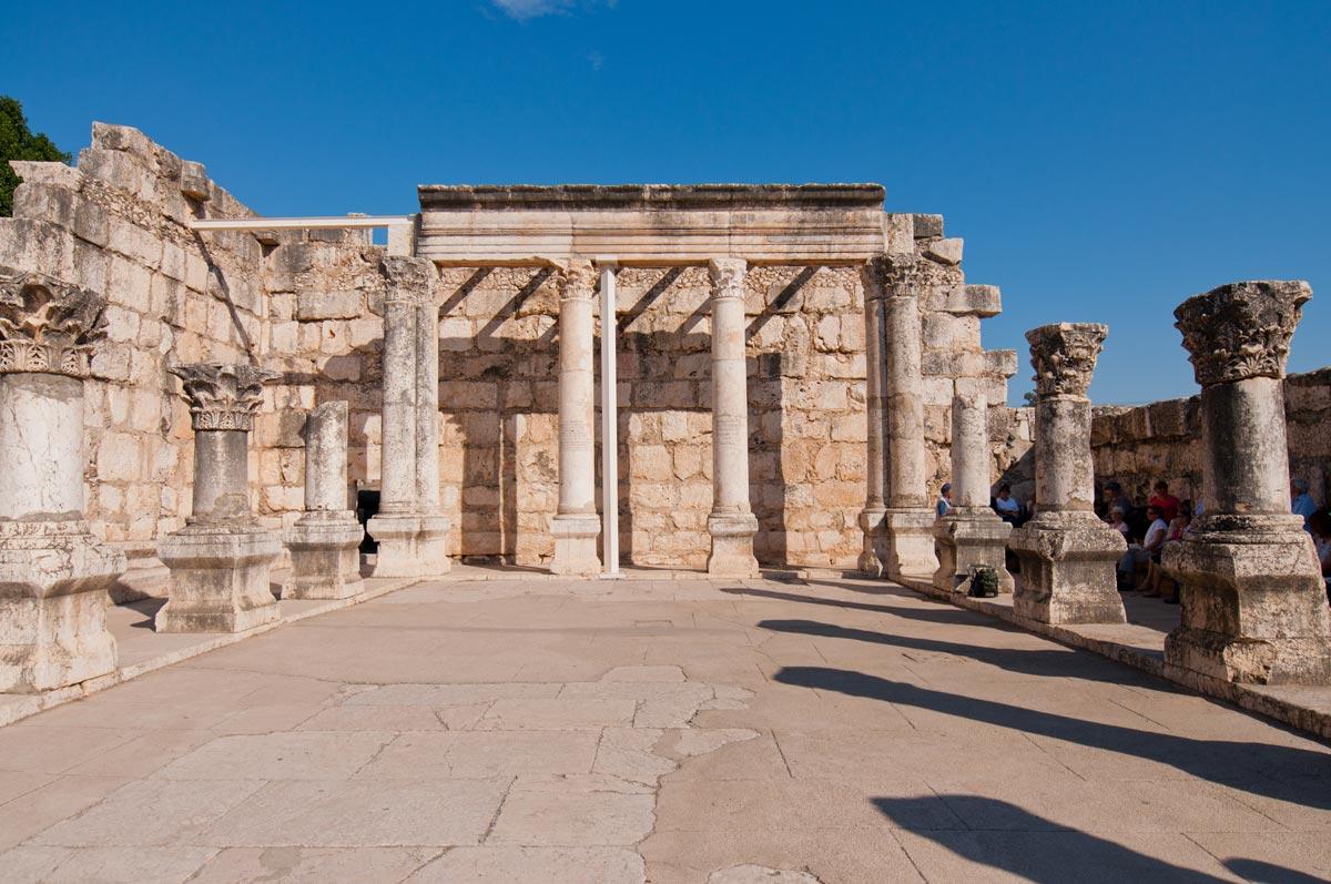 ewmt-israel-temple-ruins-