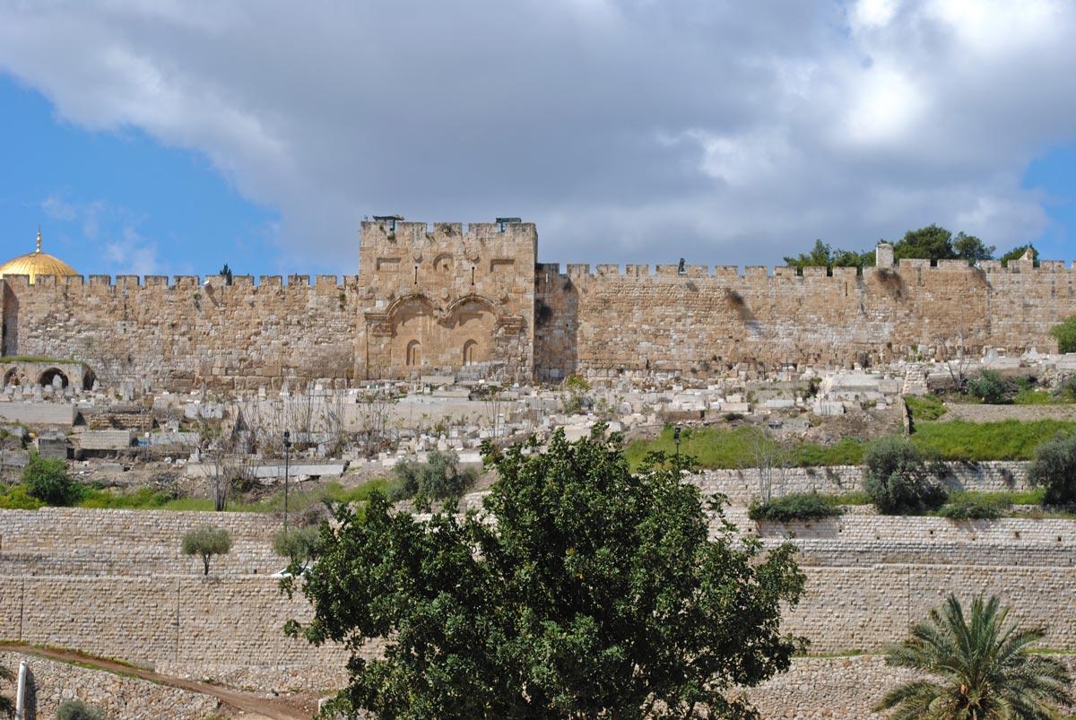 ewmt-israel-wall